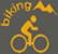 велосипеден туризъм